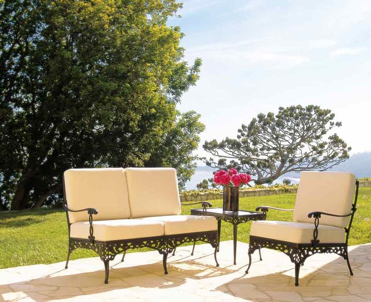Interesting Hampton Bay Patio Furniture
