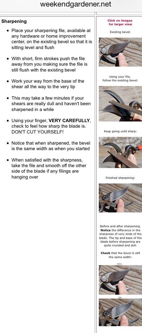 10 Best Sheaths For Shears And Sharpening Stones Images On Pinterest Sharpening Stone Belt