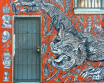 Urban Wall Art best 25+ industrial wall art ideas on pinterest | industrial shop