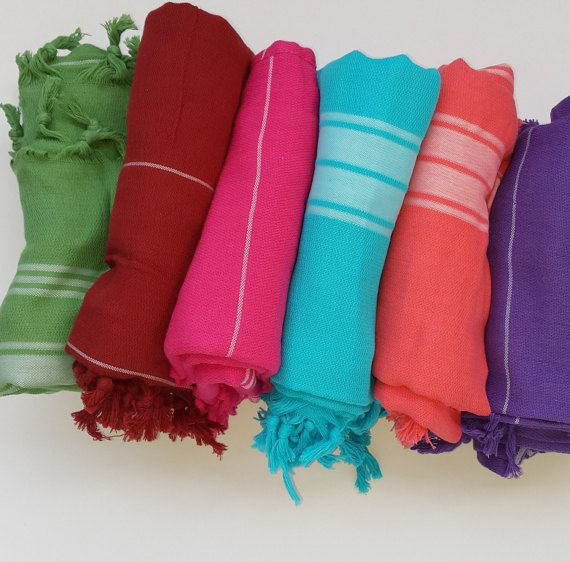 Check out this item in my Etsy shop https://www.etsy.com/listing/476020475/turkish-bath-towels-peshtemal-set-2-pcs