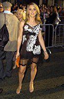 Liz Phair at an event for Raising Helen (2004)