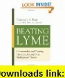 Guide To Understanding Lyme Disease eBook John Harris ,   ,  , ASIN: B003ICWI0C , tutorials , pdf , ebook , torrent , downloads , rapidshare , filesonic , hotfile , megaupload , fileserve