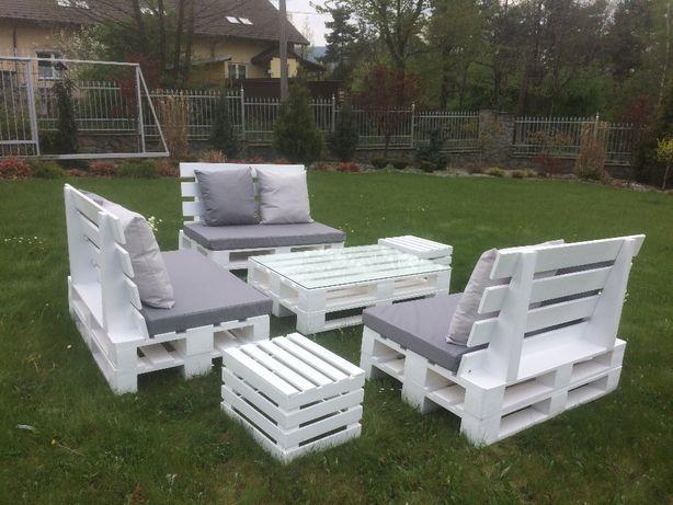 Meble Ogrodowe Meble Z Palet Darmowa Wysylka Warszawa Bialoleka Olx Pl Garden Wall Decor Outdoor Furniture Sets Garden Furniture