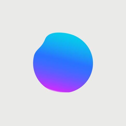 Conception identitaire du studio Luminance. Pour ce studio qui souhaitait revoir son offre de services, en s'orientant dorénavant vers la création et la production de vidéos à caractère social, nous avons proposé une plateforme graphique se voulant un hommage à la collectivité et à la lumière qui en émane. À travers un spectre continu de couleurs vibrantes, ou par l'emploi de murmuration de points, la marque se déploie avec fraîcheur, simplicité et singularité. Le logo lui-même se rév...