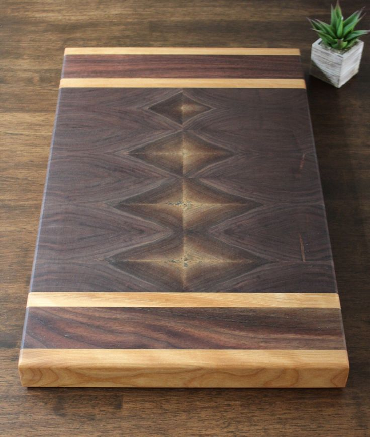 excellent design cool cutting boards. End Grain  Walnut Cutting Board Butcher Block Serving Tray Diamond Collection 84 best cutting boards images on Pinterest Chopping