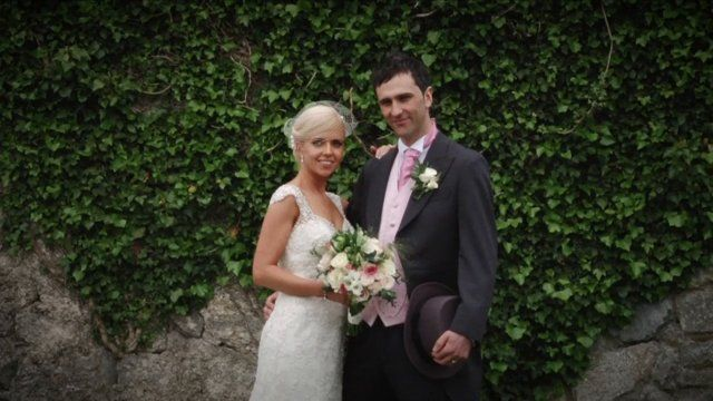 Another wedding filmed with our digital cameras - Lyanne & William. The happy couple held their  #wedding in the beautiful Castle Oaks House Hotel in #Limerick.   #WeddingvideoLimerick   #WeddingDVD   #Tipperary    http://www.sesdigital.ie/blog/wedding-video-limerick-lyanne-william-castle-oaks-house-hotel/