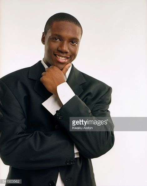 rob brown actor | Rob Brown Actor Stock Photos and Pictures | Getty Images