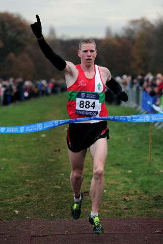Andy Vernon was one of a number of runaway winners of the Liverpool leg of the British Athletics Cross Challenge. Read all about it here: http://www.britishathletics.org.uk/media/news/2013-news-page/november-2013/23-11-13-liverpool-cross-challenge/