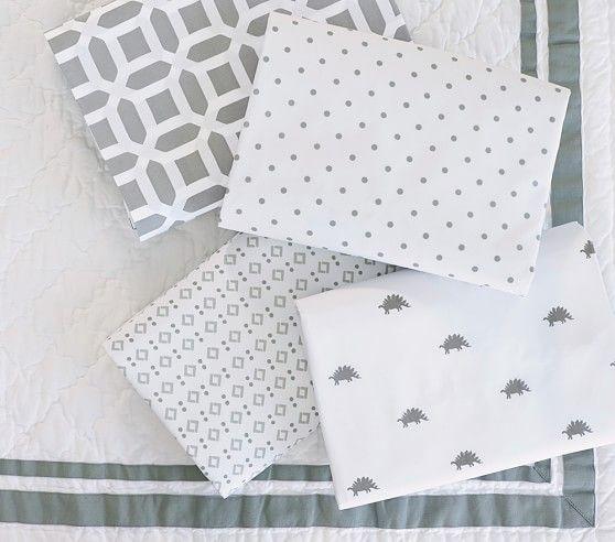 Harper Baby Bedding Baby Crib Bedding