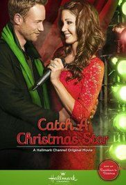 Watch Catch A Christmas Star Movie Online. With the help of his two precocious kids, a widower reconnects with his high school sweetheart, who just happens to be one of the biggest pop stars on the planet.