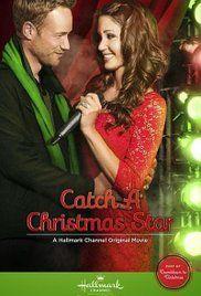 Catch a Christmas Star (2013)
