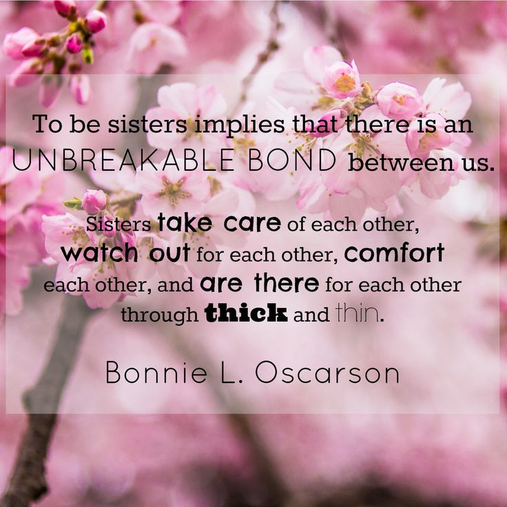 Sister Bonding Moments Quotes: 686 Best Twin Sister @victoriakimla777 And Baby Sis