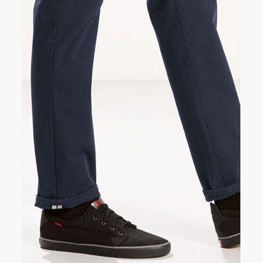 Levi's Commuter 511 Slim Fit Pants - Men's 38x32
