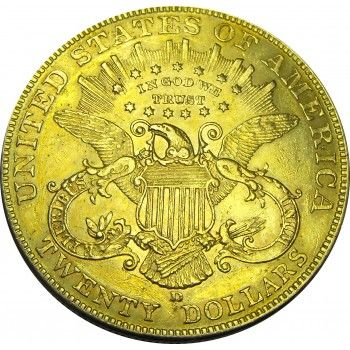 63 Best Gold Coins Images On Pinterest Gold Coins The
