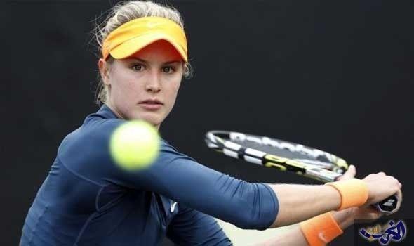 بوشار تعلن أنّ شارابوفا غشاشة ولا يجب السماح لها باللعب مجددًا: وجّهت الكندية أوجيني بوشار، انتقادًا حادًا إلى رابطة لاعبات التنس…