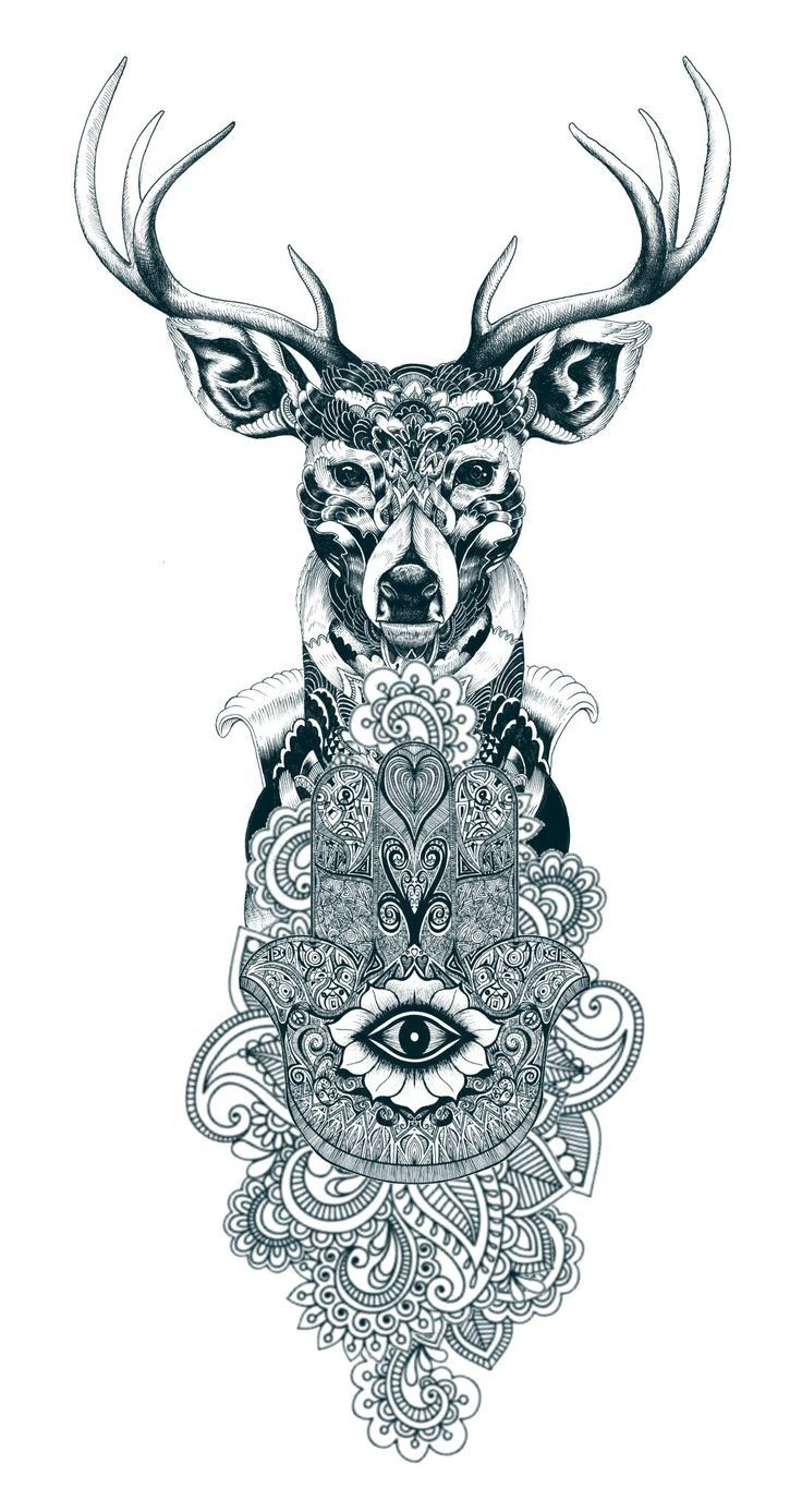 best tattoos images on pinterest tattoo ideas tattoo art and