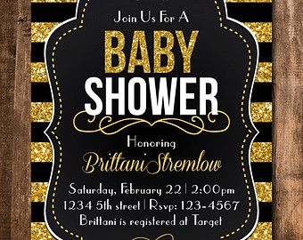about baby shower decor on pinterest gold dessert table baby shower