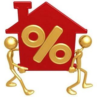 Desde el foro: La subrogación hipotecaria para la mejora de condi...