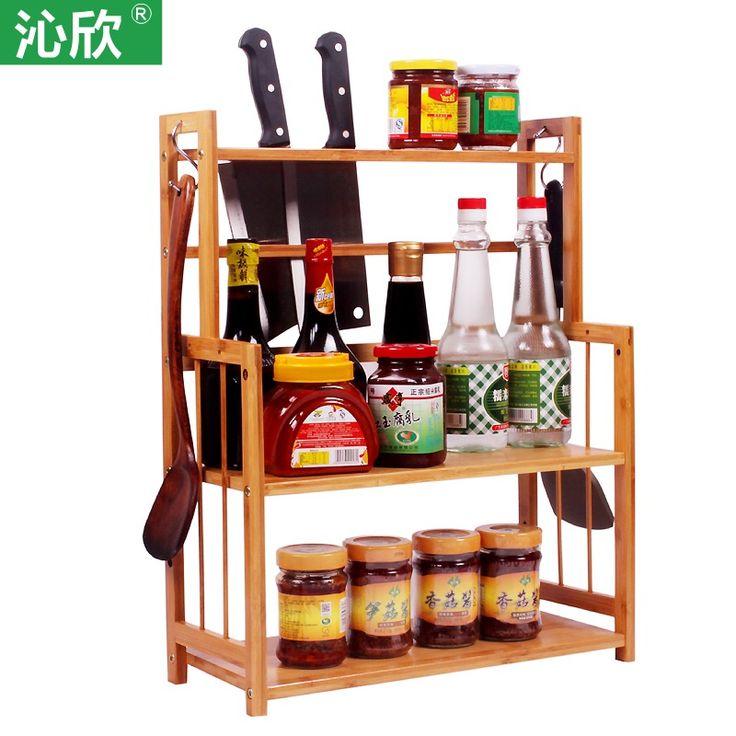 Kitchen Storage Ideas For Spices: Best 25+ Kitchen Spice Storage Ideas On Pinterest