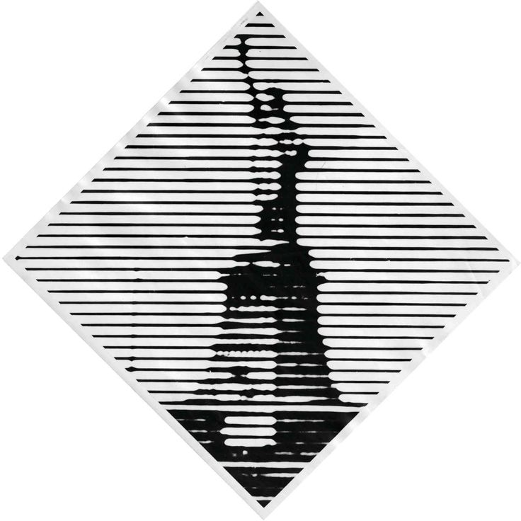 Xanti Schawinsky, Statue of Liberty, Artef Galerie für Kunstfotografie - Paris Photo Grand Palais