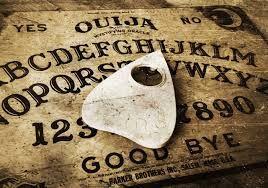 """Résultat de recherche d'images pour """"ouija"""""""