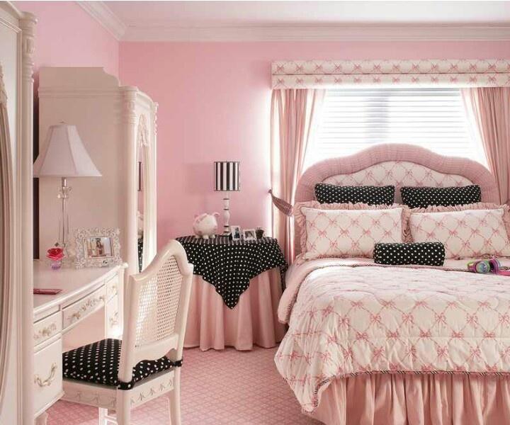 pink girls bedroom furniture 2016. 147 best girlu0027s bedrooms images on pinterest home little girl rooms and girls pink bedroom furniture 2016