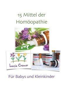 15 Mittel der Homöopathie_Seite_1