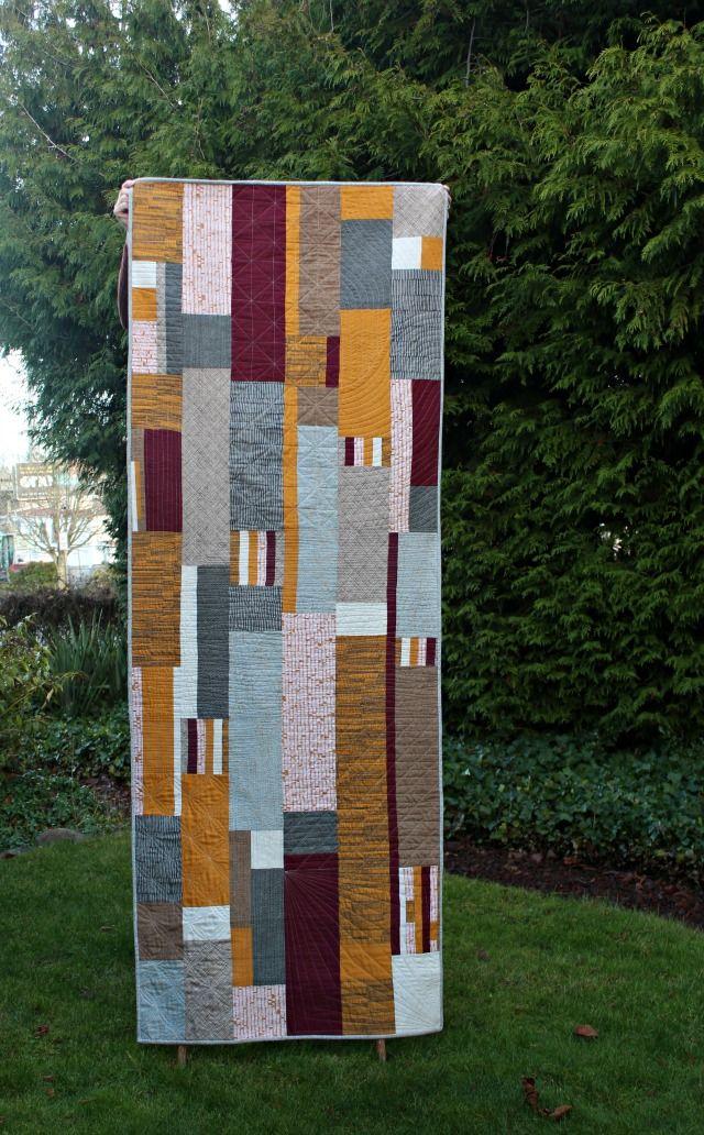 cc7b78d7138307222d9ba890da7ea996 - Better Homes And Gardens Solid Border Quilt