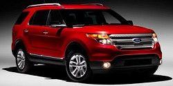 2013 Ford Explorer vs 2013 Honda Pilot http://www.iseecars.com/compare/2013-ford-explorer-vs-2013-honda-pilot
