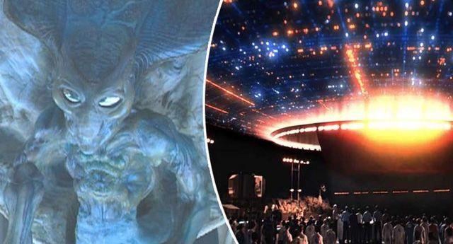 Der neunzehnfache Ehrendoktor, Wissenschaftsjournalist, Autor, Fernsehmoderator und Astrophysiker Neil deGrasse Tyson sorgte jüngst mit einer Behauptung für Aufsehen, dass die Erde bereits von inte…