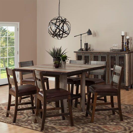 321 Best Jeromes Furniture Images On Pinterest Living