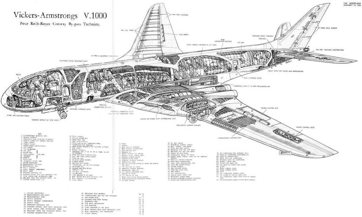 99 best rare and unbuilt airliners images on pinterest