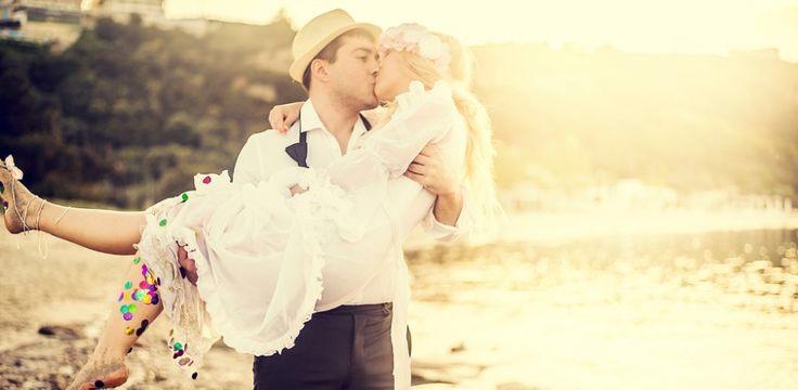 Quiz: Spod jakiego znaku zodiaku powinien być Twój przyszły mąż?