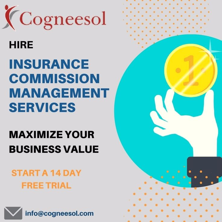 7 best Commission Management Services images on Pinterest - business expense spreadsheet google docs