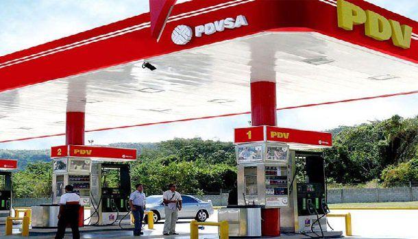 """Nuevos precios de la gasolina en manos de la ANC -  El experto en políticas públicas y energéticas y también constituyentista,David Paravisini,informó que entre losproyectos elaborados porsubcomisiones de la Asamblea Nacional Constituyente (ANC)en materia económica, uno """"tiene que ver con el nuevo precio de los combustibles"""". El anuncio lo h... - https://notiespartano.com/2017/12/08/anc-proyecta-nuevos-precios-la-gasolina/"""