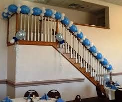 Image result for link-o-loon arch balloons