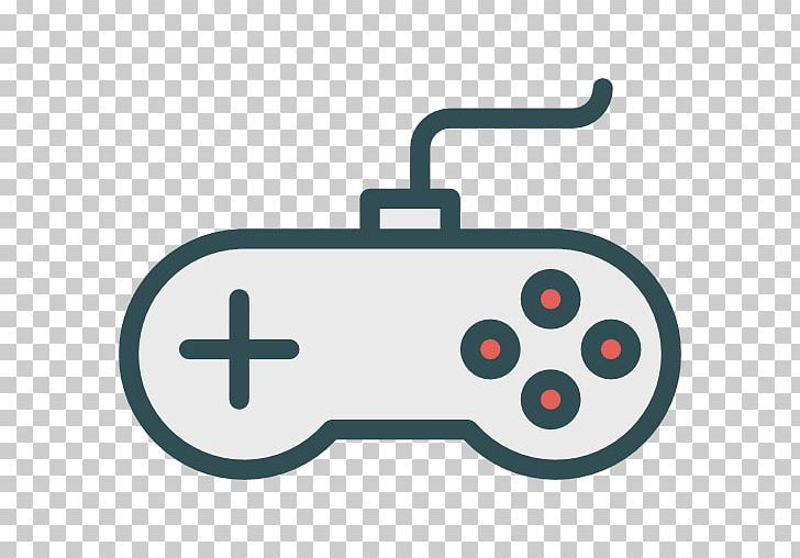 Video Game Computer Icons Game Controllers Png Electronic Device Electronics Encapsulated Postscript Ga Computer Icon Computer Video Games Gaming Computer