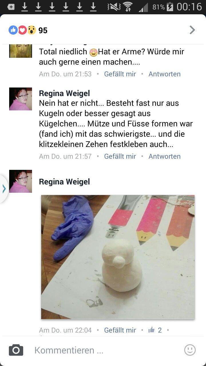Anleitung-1- Wichtel