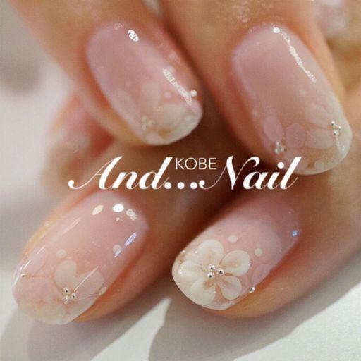 Best 25+ Japanese nail art ideas on Pinterest   Japanese ...
