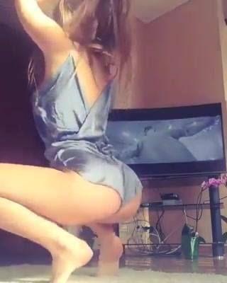 #Twerking #Twerk #TwerkingBabes #tattoofonts