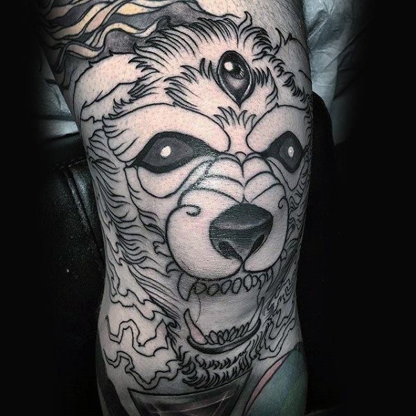 29 Best Cool Tattoo Outlines Images On Pinterest