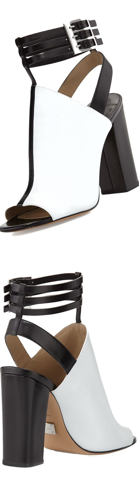 Michael Kors - Fall Sandals | House of Beccaria~