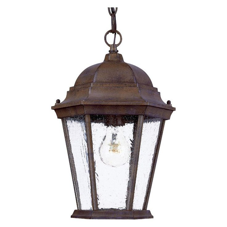 Delightful 25+ Best Lantern Light Fixture Ideas On Pinterest | Lantern Lighting  Kitchen, Lantern Pendant Lighting And Island Lighting