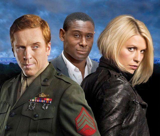 Homeland season 2 episode 4 review guardian