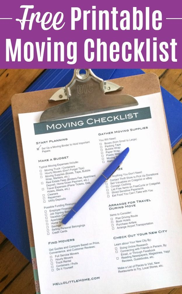 Pin On Organization And Cleaning Ideas For The Home