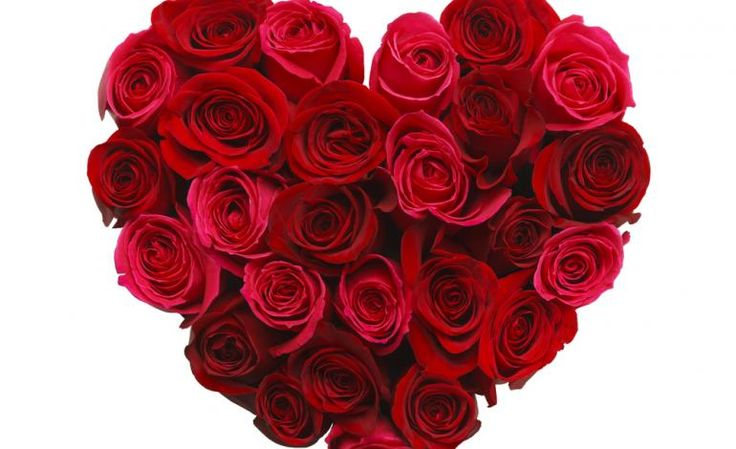 valentines day facts trivia uk