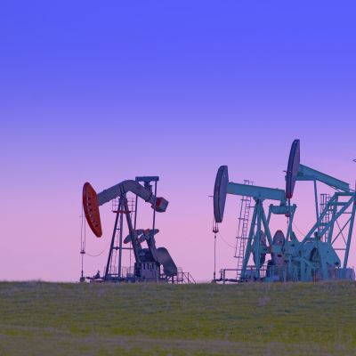 US to Be Self-Sufficient by 2019 as Crude Oil Production Rises -- KingstoneInvestmentsGroup.com