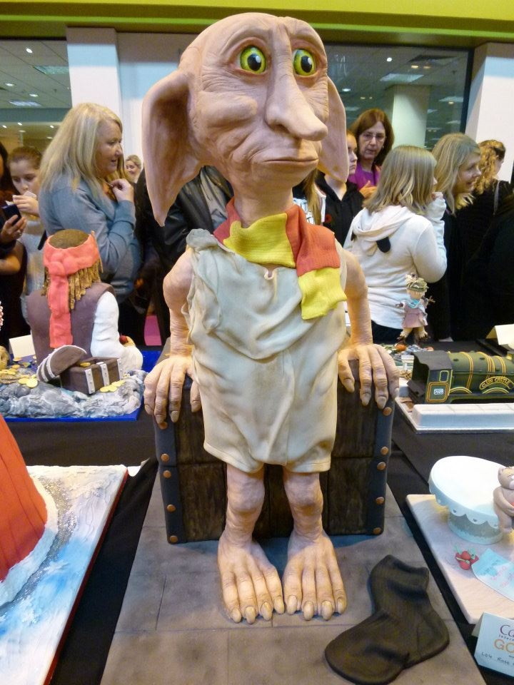 Sugarcraft And Cake Decorating Show : NEC BIRMINGHAM Cake International - The Sugarcraft, Cake ...