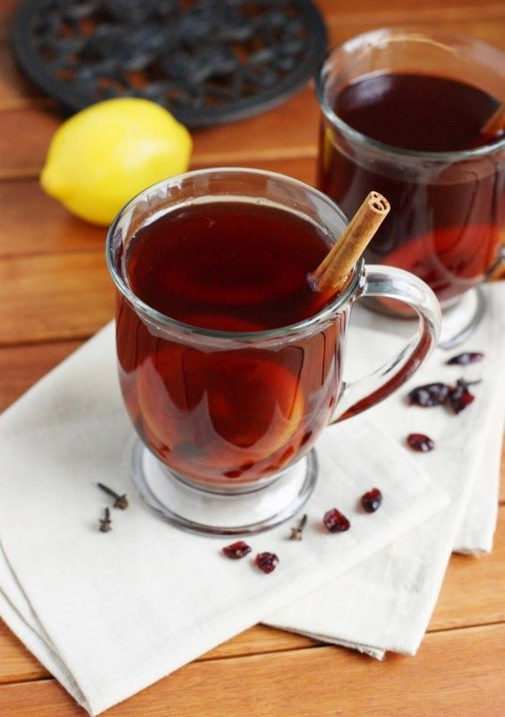 Holiday-Mulled-Cranberry-Tea