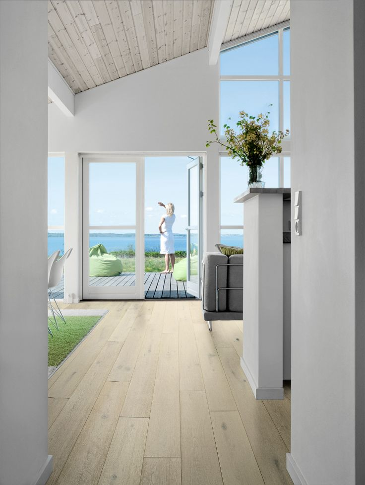 53 best wood flooring images on pinterest home ideas for Interior design jobs in europe
